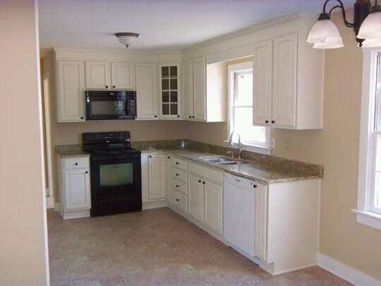 Top Table maja dapur berbahan granit Tiger Skin