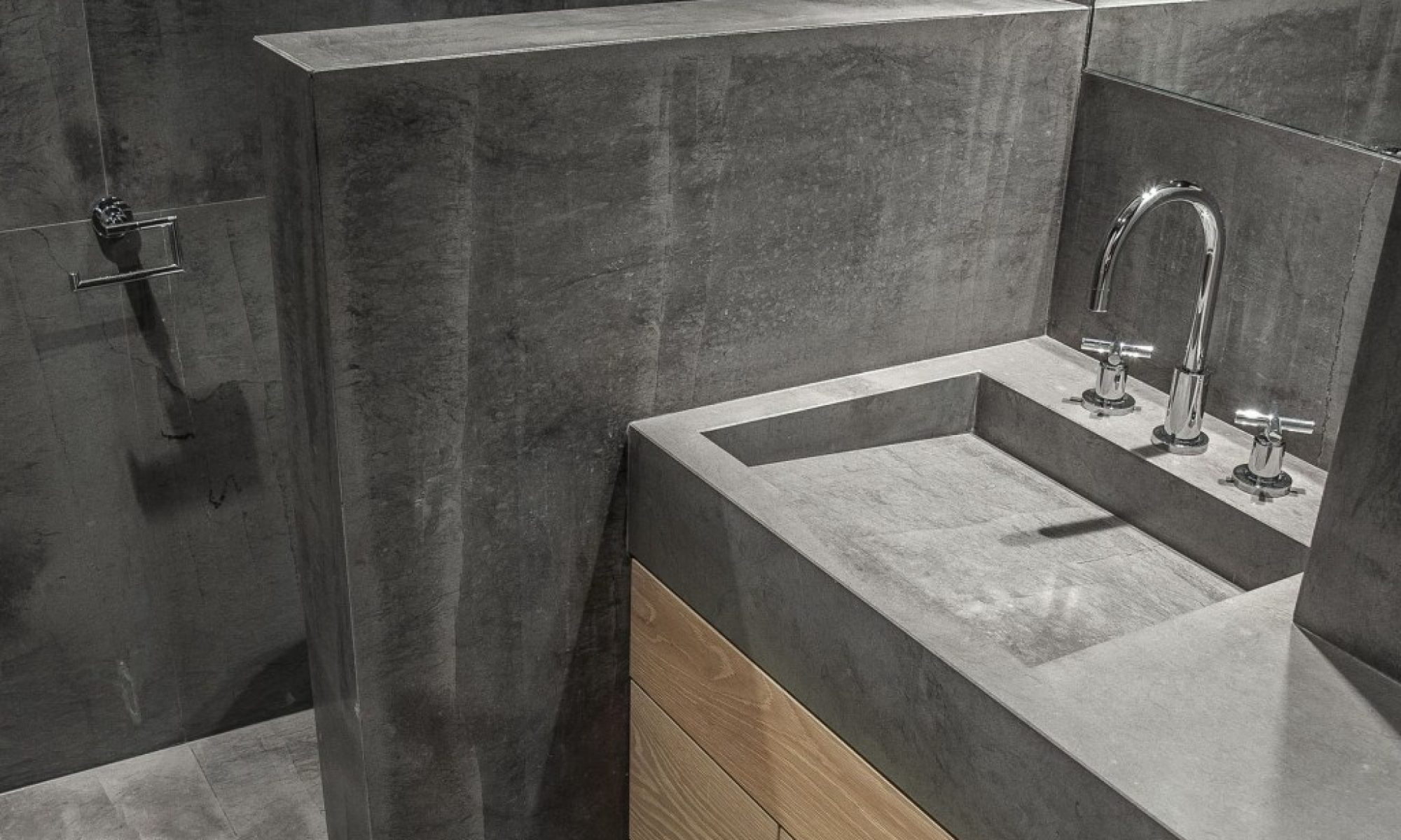 AJM Marmer Granit