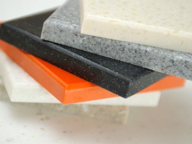 granit kemarik marmer