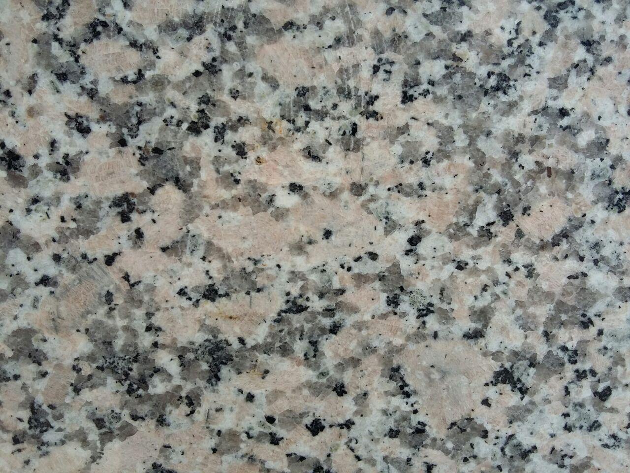 marmer granit pink porino