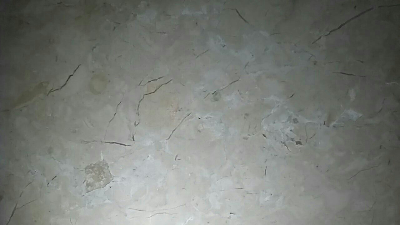 marmer ujungpandang ajm granit